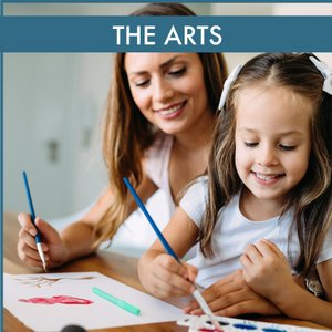 The Arts Directory