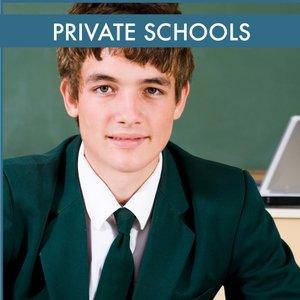 Private School Directory