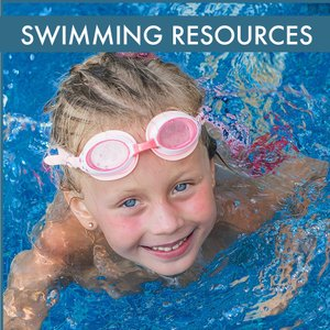 Swimming Resources