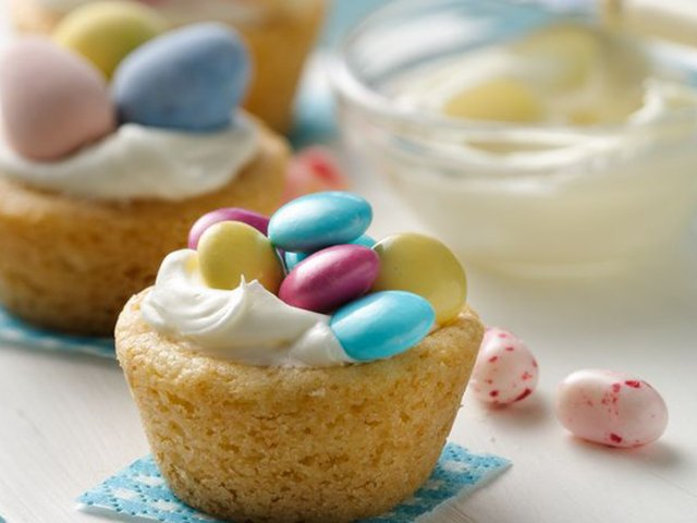 Easter cookie cups.jpeg