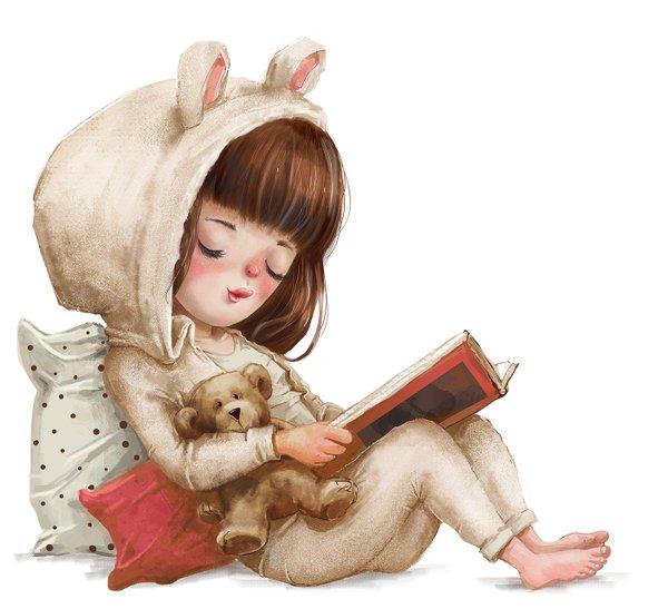 reading in bed girl illustration.jpg