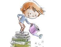 girl on stack of books illustration.jpg