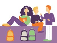 students with backpacks illustration.jpg