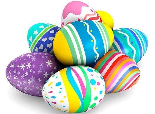 easter-egg.jpg