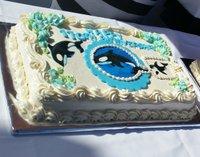 Wharf birthday cake  .jpg