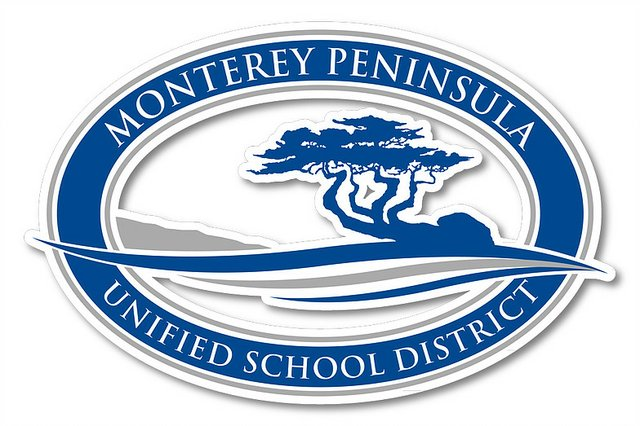 monterey peninsula unified school district logo.jpg