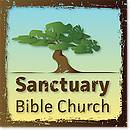 sanctuary bible church logo.png