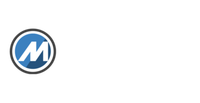 Monterey Church logo.png