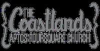Voastland logo.png