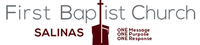 first baptist salinas.png
