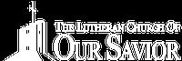 Lutheran church of Our Savior logo.png