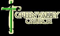 Green Valley Church logo.png