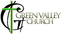 Green Valley Church logo.png