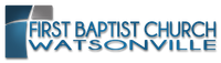 First baptist watsonville.png