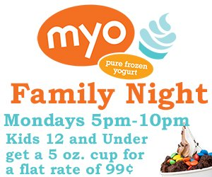 MYO side ad