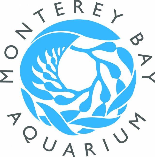 Monterey Aquarium logo.jpg