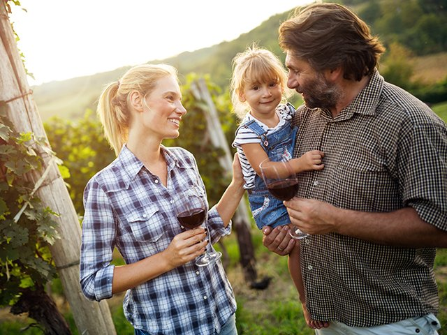 family in vineyard.jpg