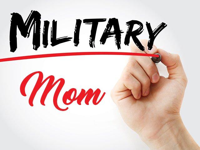 military writing.jpg