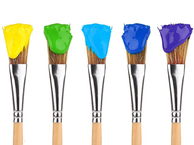 paint brushes with paint.jpg