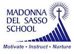madonna logo.jpg