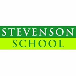 stevenson school logo.jpg