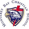 monterey bay christian school logo.jpg