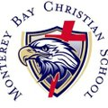 monterey bay christian school logo.jpg