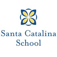 santa catalinas logo.png