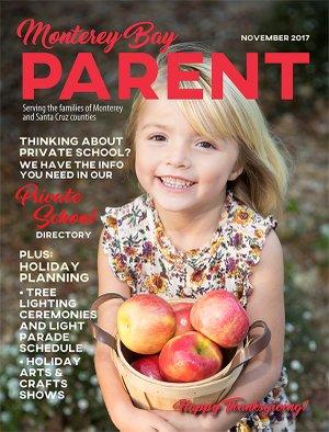 Nov 17 cover image