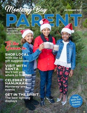 Dec 17 cover image