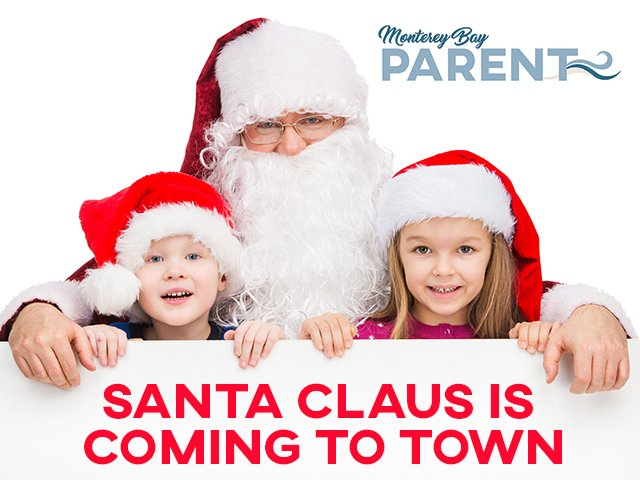 santa and kids holding sign.jpg