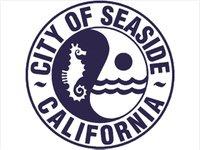 seaside logo.jpg