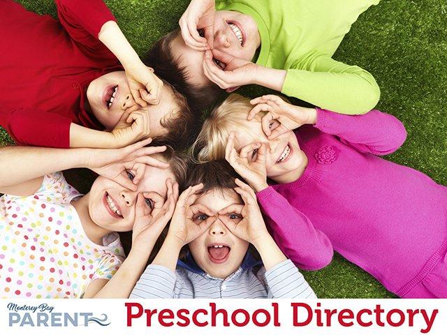 preschool directory image