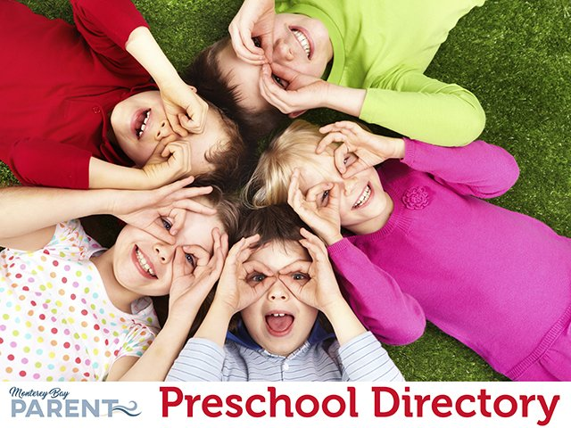 preschool directory image.jpg