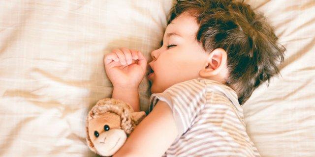 sleeping toddler.jpg