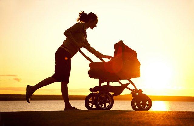 mom exercise.jpg