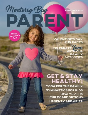 Feb 18 cover
