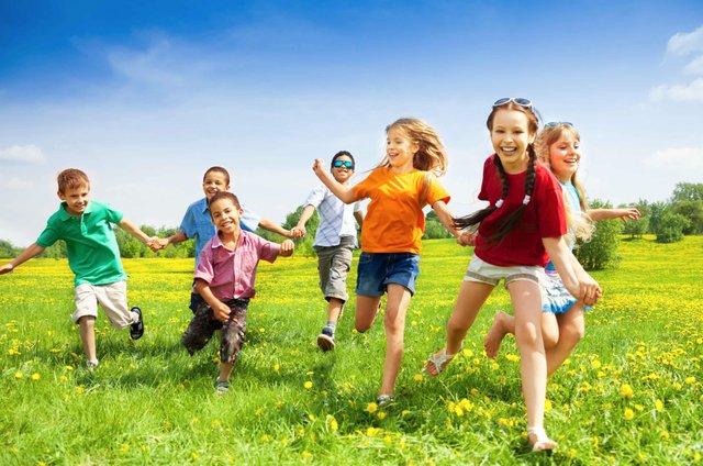 happy summer camp children.jpg