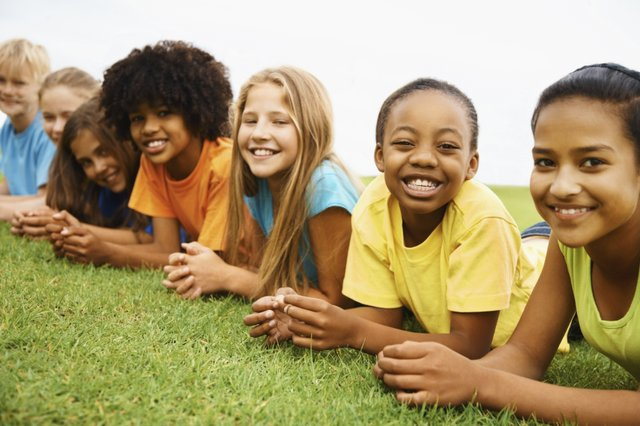 featured summer camp kids.jpg
