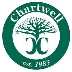 chartwell logo.jpg
