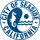 city of seaside logo.png