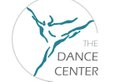 dance center logo.jpg