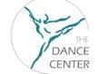 dance center logo.jpg