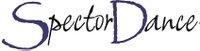 spectordance_logo.jpg