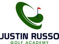 justin russo logo.jpg