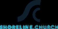 Vertical Logo Dk Blue - Lt Blue (1).png