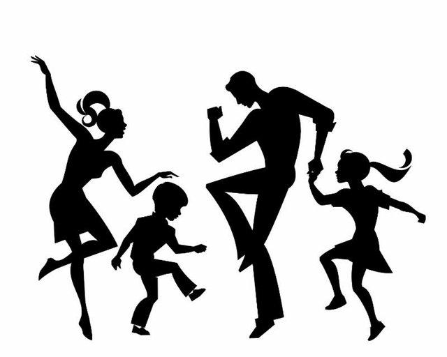 dancing family.jpg