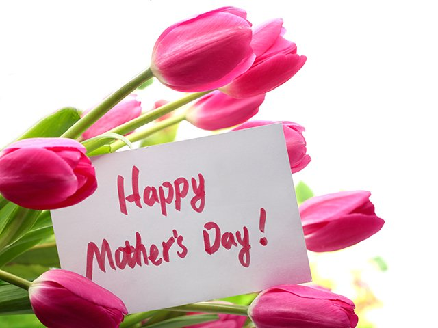 happy mother's day with tulips.jpg