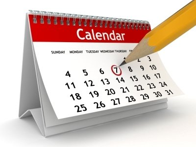 calendar events.jpg