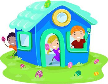 military playhouse